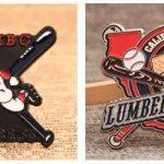 Baseball-Trading-Pins