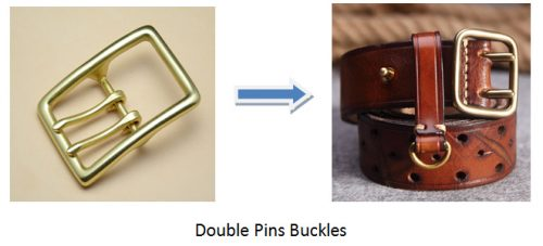 Double-Pins-Buckles