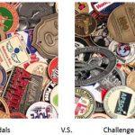 Medals-V.S-Challenge-Coins