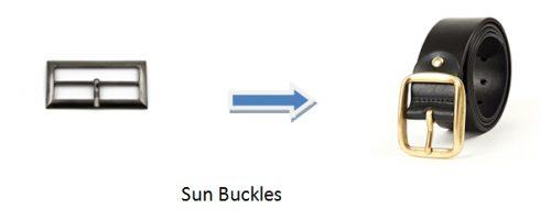 sun-buckles