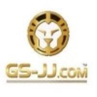 GS-JJ.com