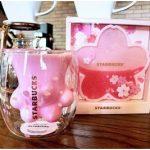 Cherry Blossom Series 1