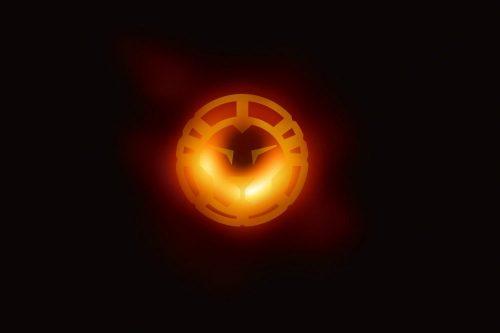 GS-JJ Black Hole