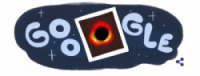 Google Black Hole