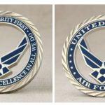 USAF-Custom-Challenge-Coins