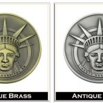 plating-of-challenge-coins