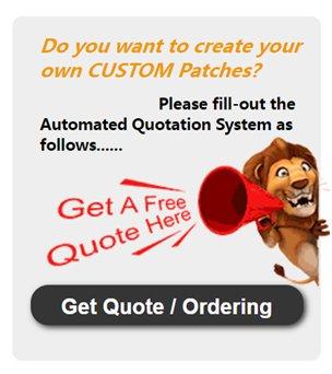 Custom system