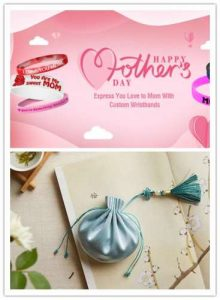 Customized Gifts for Mother
