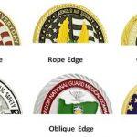 Different-Edges