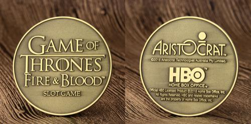 Game-of-Thrones-Custom-Challenge-Coins