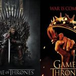 Game of Thrones TV drama