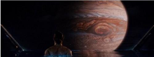 Overview of Jupiter