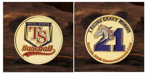 Travel-Sports-Baseball-Challenge-Coins