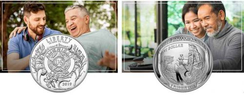 Custom-Challenge-Coins-for-Father's-Day