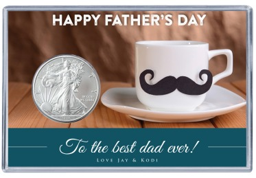 Happy-Father's-Day-Custom-Coins