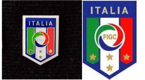 Italy Lapel Pins