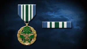 Joint-Service-Commendation-Medal