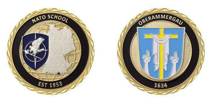 Nato-School-Coins