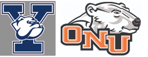 Yale& Ohio Northern