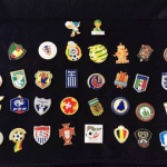 World-Cup-national-team-lapel-pins