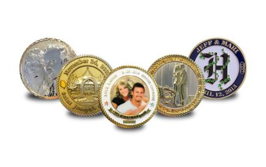 Wedding-Theme-Coins