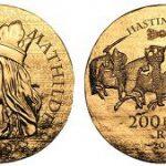 Queen-Matilda-Coins
