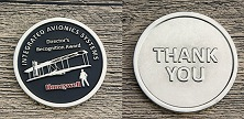 Recognition-Award-Custom-Challenge-Coins