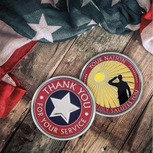 Thank-You-For-Your-Service-Veterans-Coins