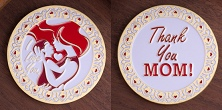 Thank-you-Mom-Coins