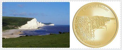 Cliff-Coin