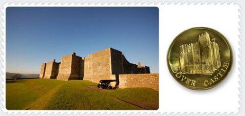 Dover-Castle-Coin