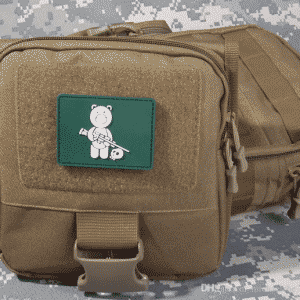 Single-shoulder Bag
