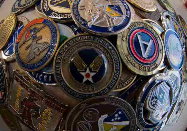 Military-Custom-Challenge-Coins