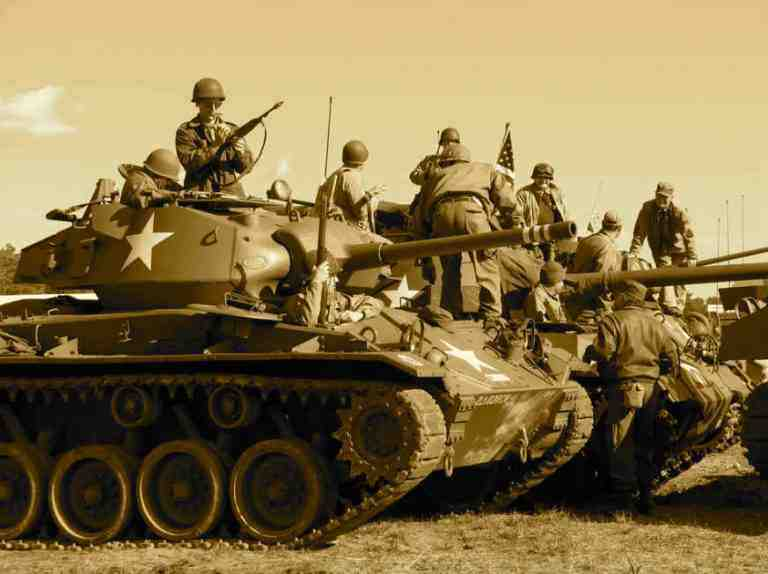 Military-Tank-Force-1
