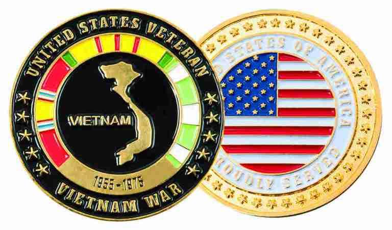 Vietnam-Military-Challenge-Coins